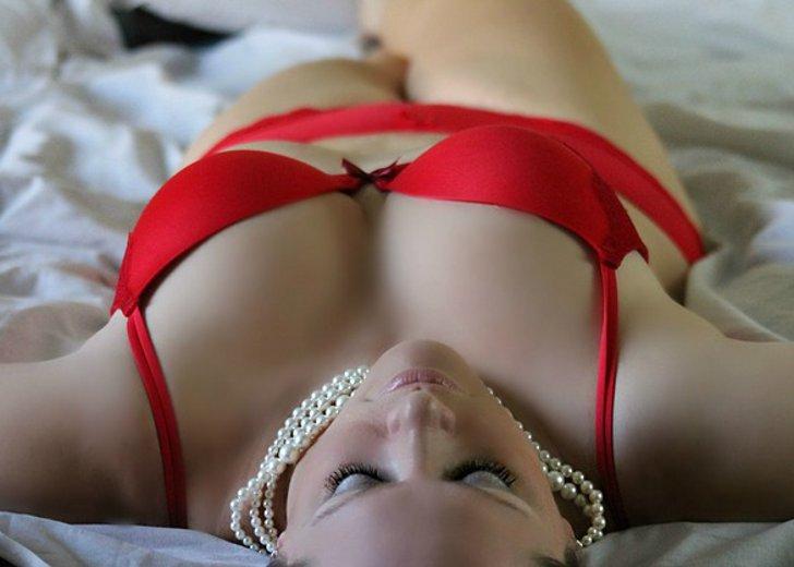 депиляция интимной зоны восковыми полосками