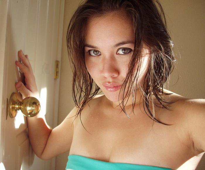Порно фото молоденьких целок