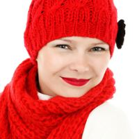 http://anydaylife.com/uploads/articles/beauty/face/care/skin-care-in-winter-1.jpg