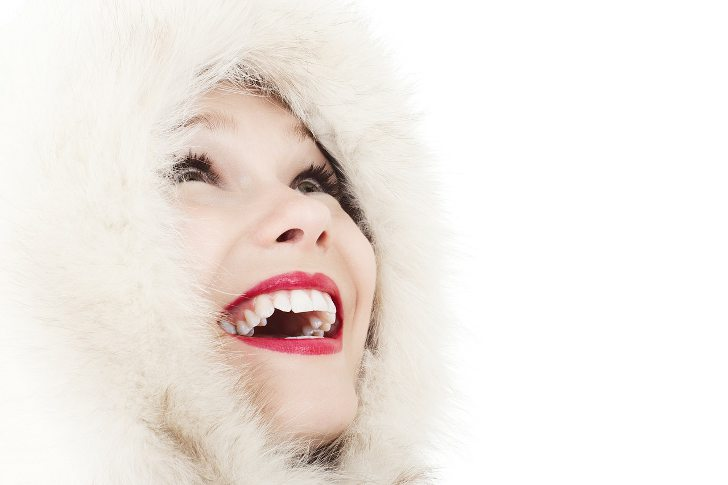 http://anydaylife.com/uploads/articles/beauty/face/care/skin-care-in-winter-2.jpg