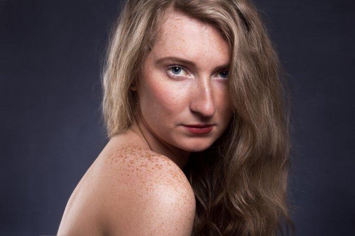 Естественный макияж (натуральный) Nude Look: как сделать