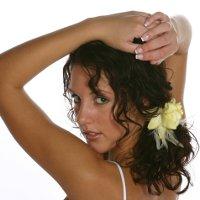 Регулярном наружном средства для объема и роста волос купить