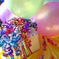 Как отметить день рождения на работе