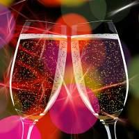Поздравление учителей с наступающим новым годом