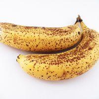 Когда можно давать ребенку банан