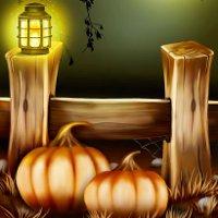 Мультфильмы на Хэллоуин