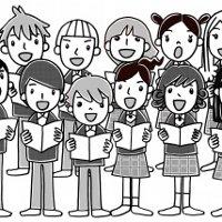 песни детям на день рождения слушать онлайн