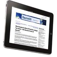Как скачать книгу на iPad