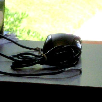 Почему не работает мышка: основные причины проблемы