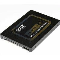 Твердотельный накопитель (SSD): плюсы и минусы
