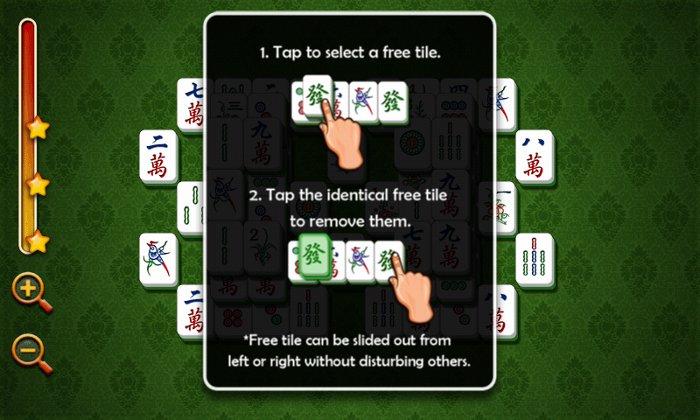 играя Mahjong Alchemy - Играй безплатни онлайн игри