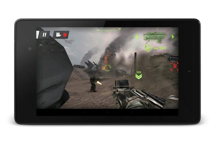 Приложения в Google Play – Microsoft Edge