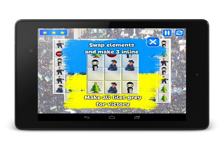 Игры для Android Wear – Игры – DroidTune – …