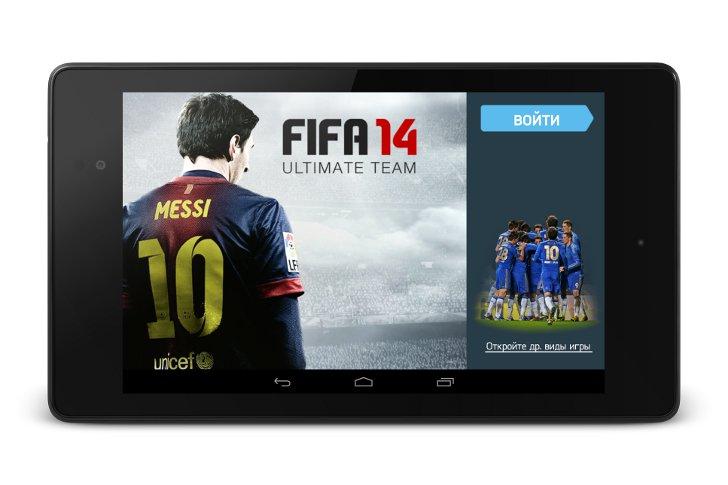 Real Racing 3 - бесплатная игра для мобильных …