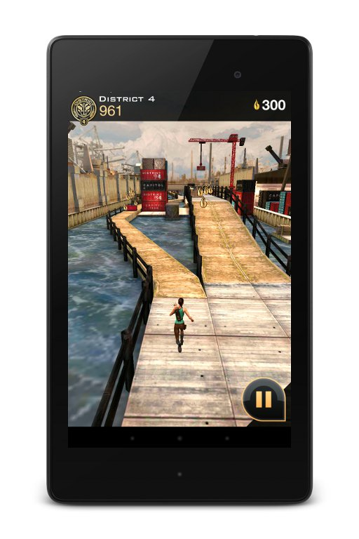 Города for Android - APK Download - apkpure.com