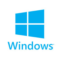 Что делать, если появляется черный экран при загрузке Windows 7