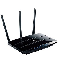 Как подключить Wi-Fi роутер к компьютеру?