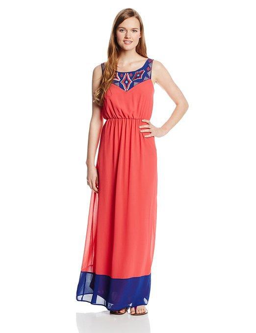 50a59867f6f Женские блузки кораллового цвета - Блузка вышивка