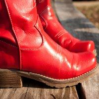 Женские кроссовки Джордан на каблуке