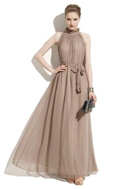 Летние длинные юбки доставка