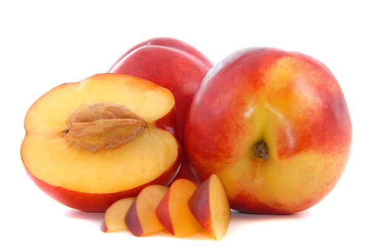 90дневная диета раздельного питания  на Dietsru