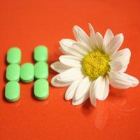 Симптомы и лечение ангины