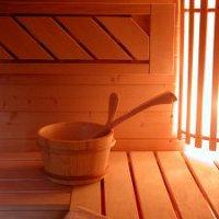 Как париться в бане правильно?