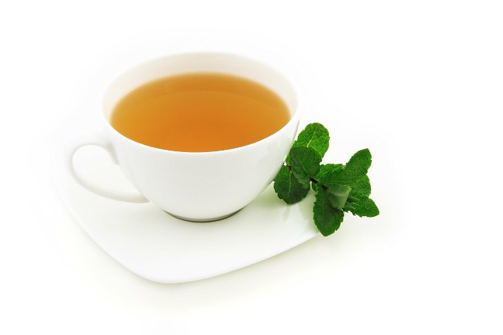 http://anydaylife.com/uploads/articles/health/healthy-lifestyle/mint-tea-benefits-b.jpg