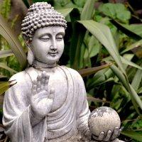 Пять Жемчужин Тибетской Гимнастики Фото