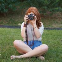 Как правильно фотографировать людей? Советы для начинающих