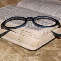 Буккроссинг: хобби для поклонников книг