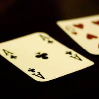 Как играть в техасский покер