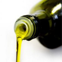 http://anydaylife.com/uploads/articles/housekeeping/cooking/products/olive-oil.jpg