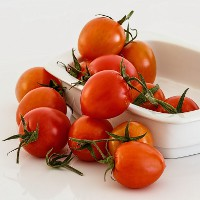 http://anydaylife.com/uploads/articles/housekeeping/cooking/products/preserving-tomatoes.jpg