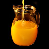 Как консервировать сок на зиму