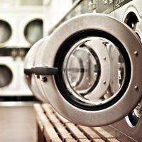down jacket - Как стирать пальто в домашних условиях