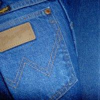 jeans 1 - Как стирать пальто в домашних условиях