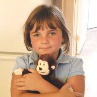 washing stuffed toys - Как стирать пальто в домашних условиях