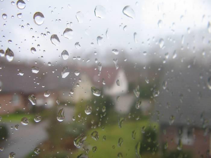 Пришла помыть окна порно 1 фотография