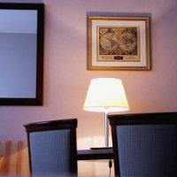 Балкон соединенный с комнатой дизайн фото