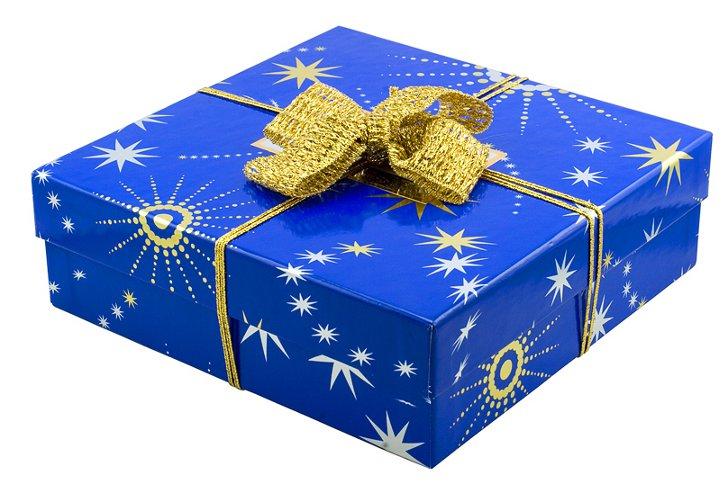 Подарки на 23 февраля папе сделан
