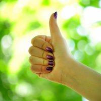 Как правильно брить ноги: инструкция и правила пользования