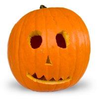 http://anydaylife.com/uploads/articles/miscellaneous/holidays/other/jack-o-lantern.jpg
