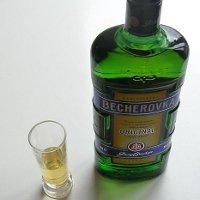<b>Как пить «Бехеровку</b>». Совет