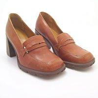 Как растянуть обувь из кожи