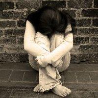 Панический страх: причины и симптомы