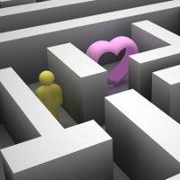 Прошлые отношения: влияние на настоящее