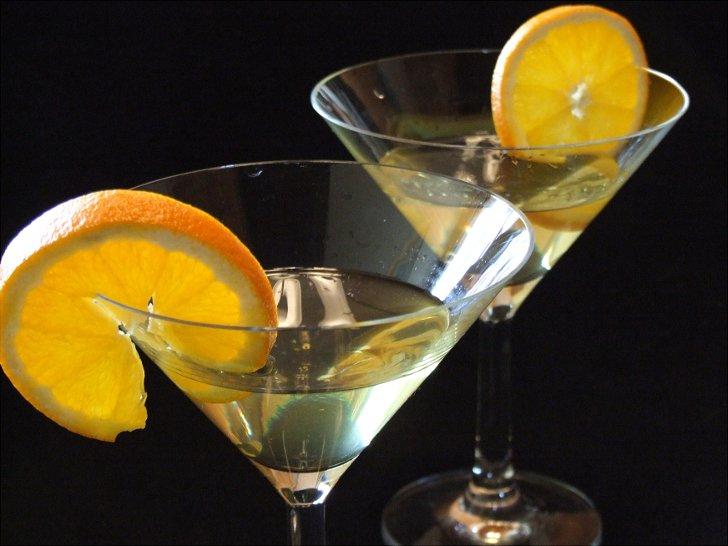 Попкорн (общество, политика) - Том XV - Страница 4 New-year-alcoholic-cocktails-b