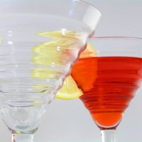 http://anydaylife.com/uploads/articles/recipes/drinks/new-year-alcoholic-cocktails-s.jpg