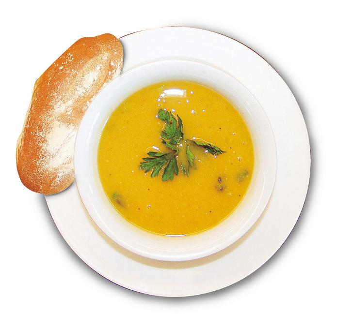 http://anydaylife.com/uploads/articles/recipes/first-course/pumpkin-soup1.jpg